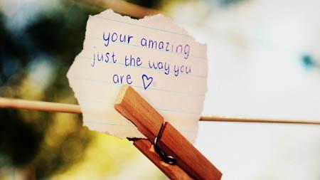 Love_quote 1