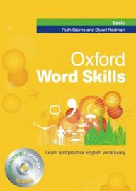 word skills basic