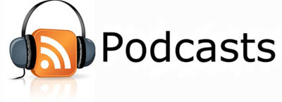 podcast-logo-600x217