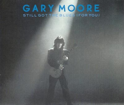 gary_moore-still_got_the_blues_(for_you)_s