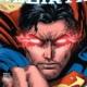 سوپرمن تولدی دوباره